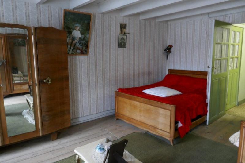 Sale house / villa Fay sur lignon 32000€ - Picture 10