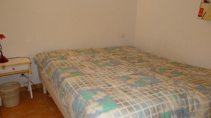 Vente appartement Cavalaire sur mer 273000€ - Photo 6