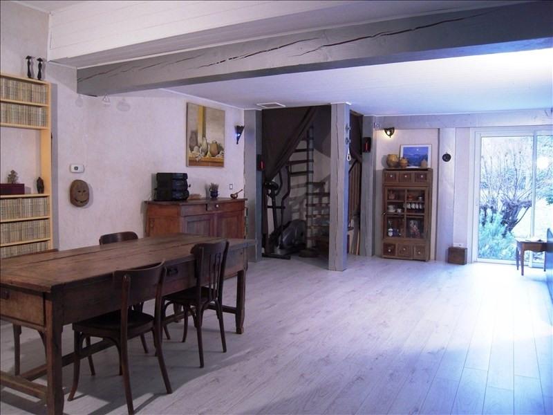 Venta  casa Peyrolles en provence 525000€ - Fotografía 2