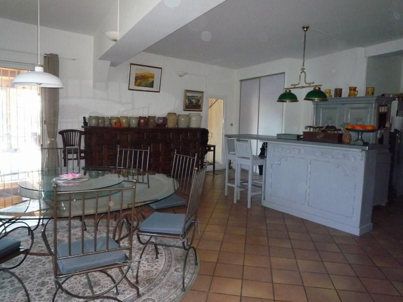Deluxe sale house / villa Orange 595000€ - Picture 10