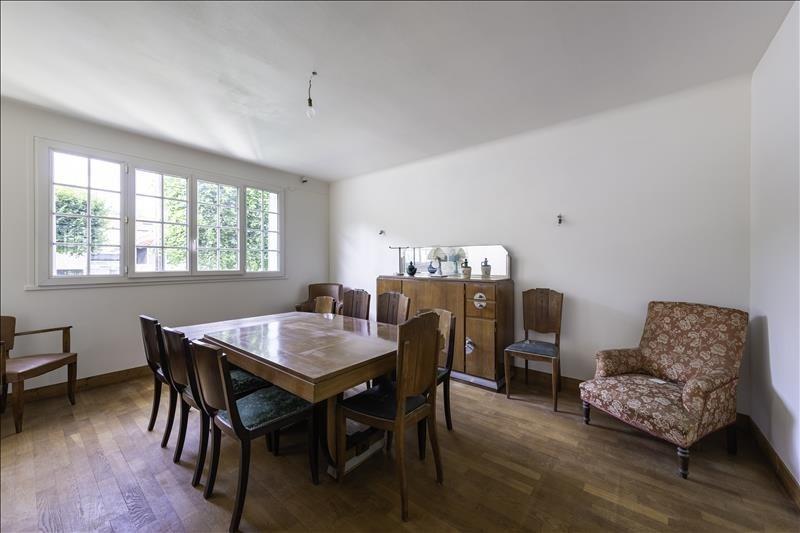 Vendita casa Villeneuve le roi 330000€ - Fotografia 5