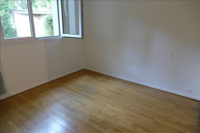 Rental apartment Garches 1855€ CC - Picture 9
