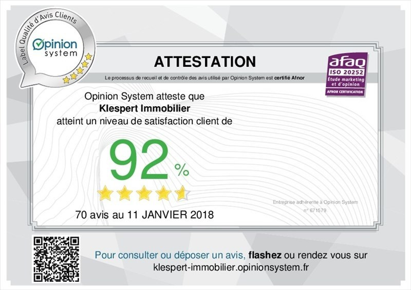 Sale house / villa Sundhouse 224 000€ - Picture 6