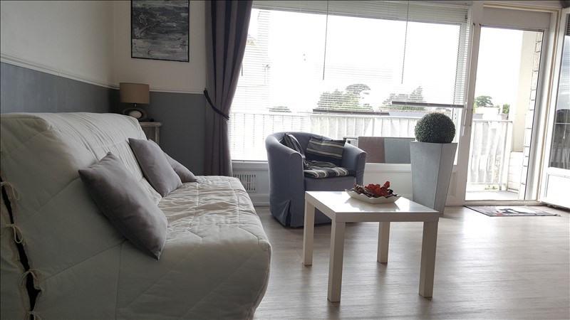 Produit d'investissement appartement Benodet 69500€ - Photo 6