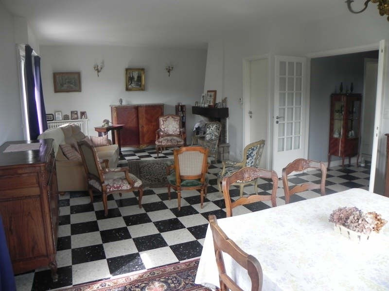 Sale house / villa Perros guirec 342705€ - Picture 4