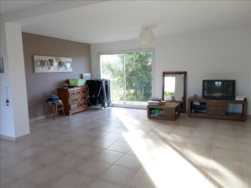 Vente maison / villa Grisolles 253000€ - Photo 3