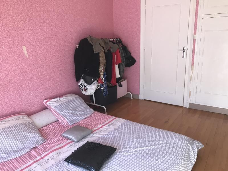 Sale apartment Oyonnax 125 000€ - Picture 9
