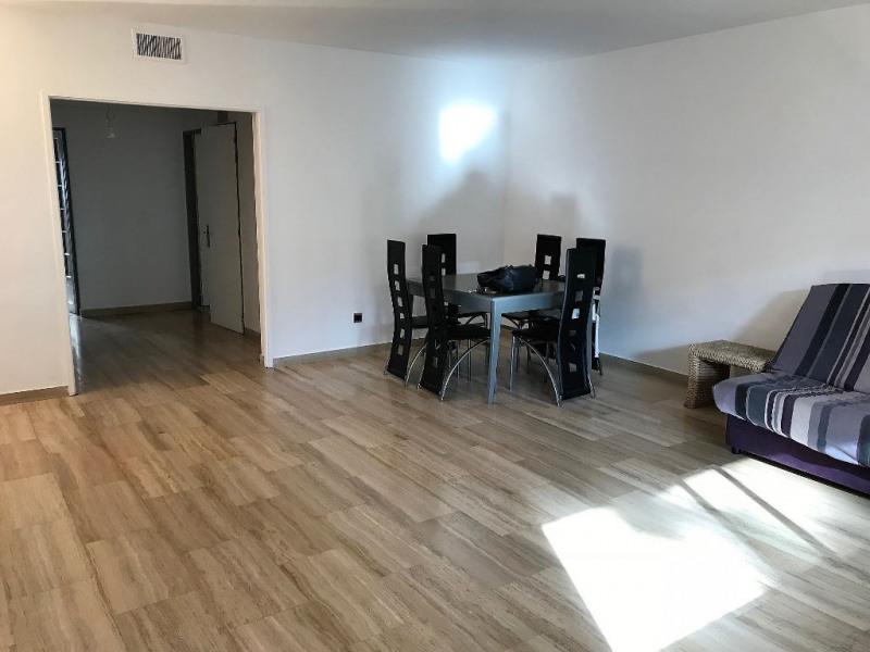 Vendita appartamento Toulon 219000€ - Fotografia 7