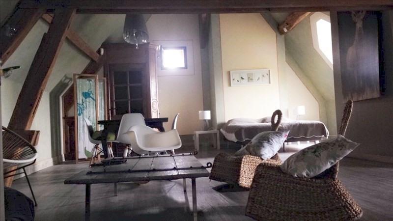 Vente maison / villa Vineuil 528000€ - Photo 5