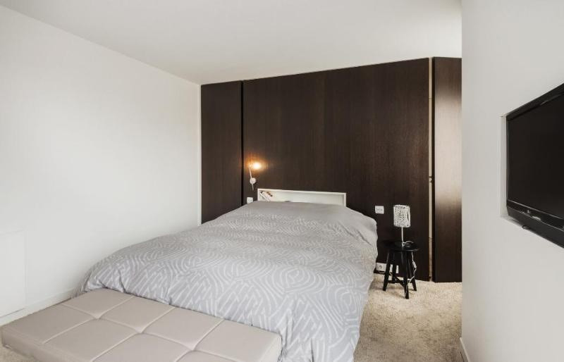 Location vacances appartement Strasbourg 2 210€ - Photo 3