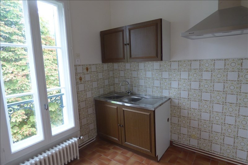 Location appartement Avon 700€ CC - Photo 3
