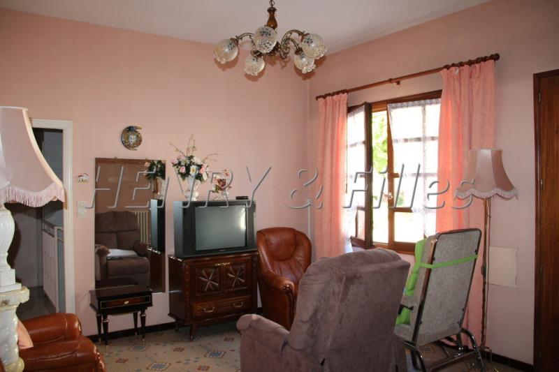 Sale house / villa Samatan 160005€ - Picture 2