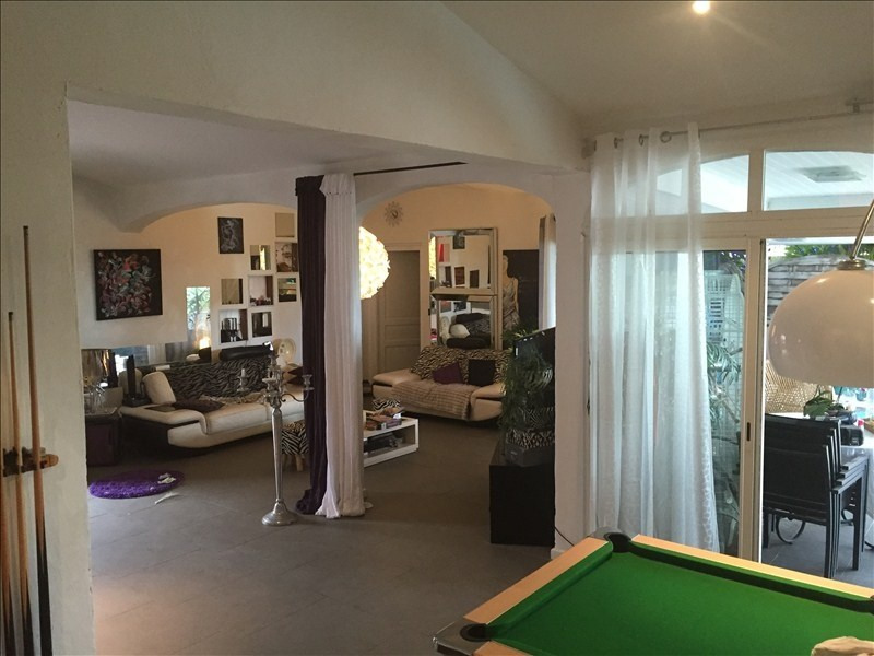 Sale house / villa La possession 422 000€ - Picture 10