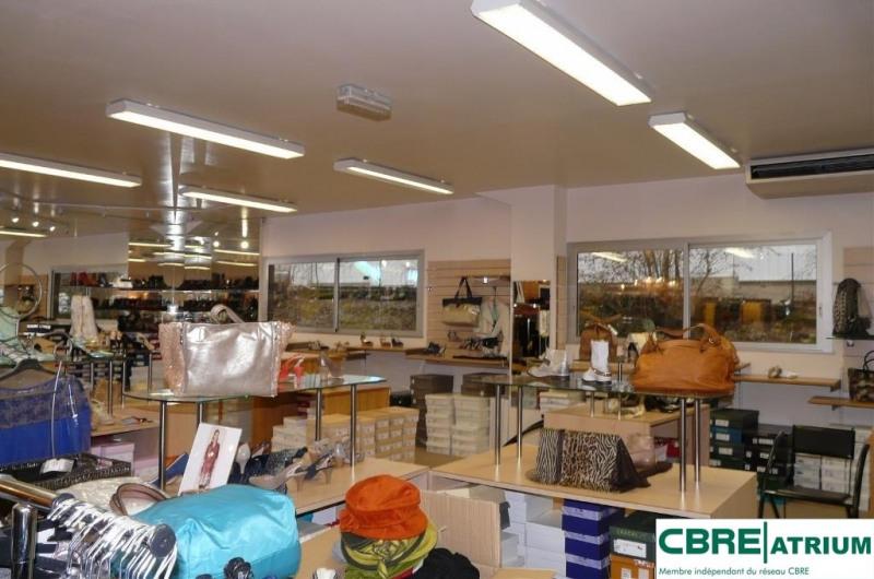 Vente Boutique Couzeix 0