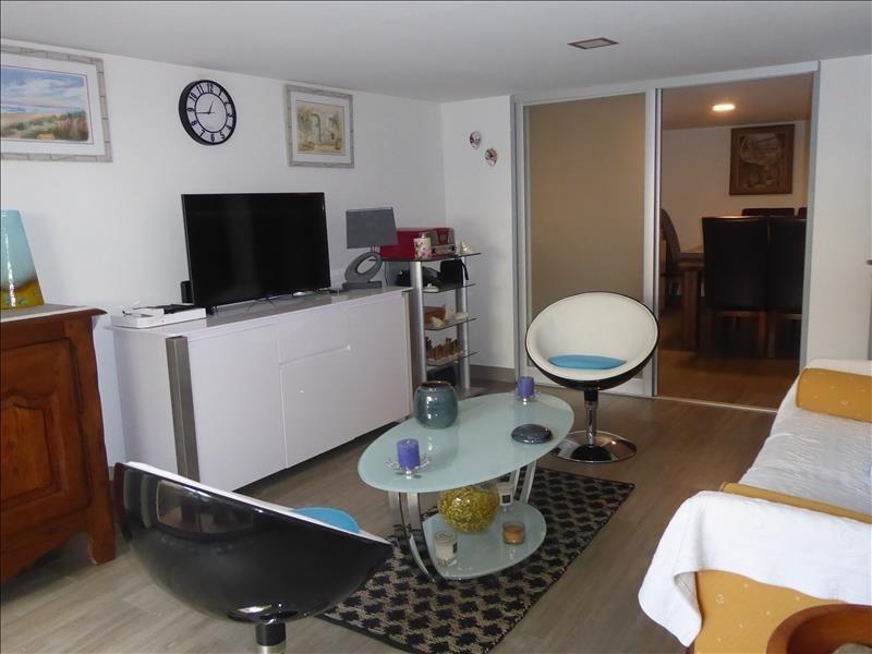 Sale house / villa Bourg la reine 748000€ - Picture 6