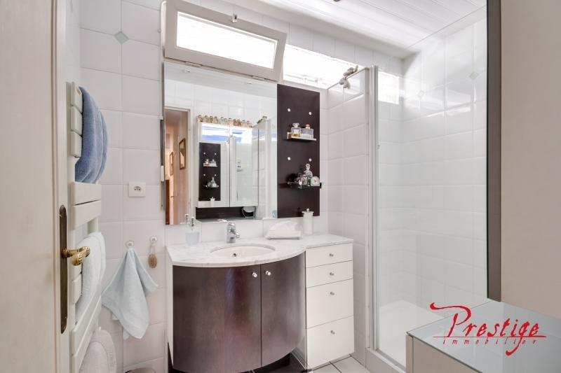 Vente appartement Paris 18ème 679000€ - Photo 8