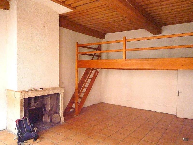 Rental apartment Lyon 1er 620€ CC - Picture 2