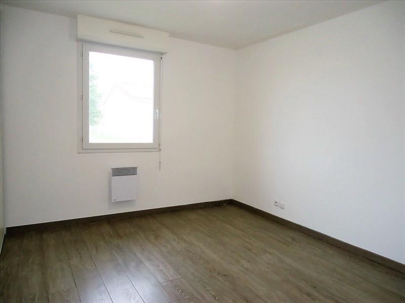 Revenda casa Cambon d albi 227000€ - Fotografia 10