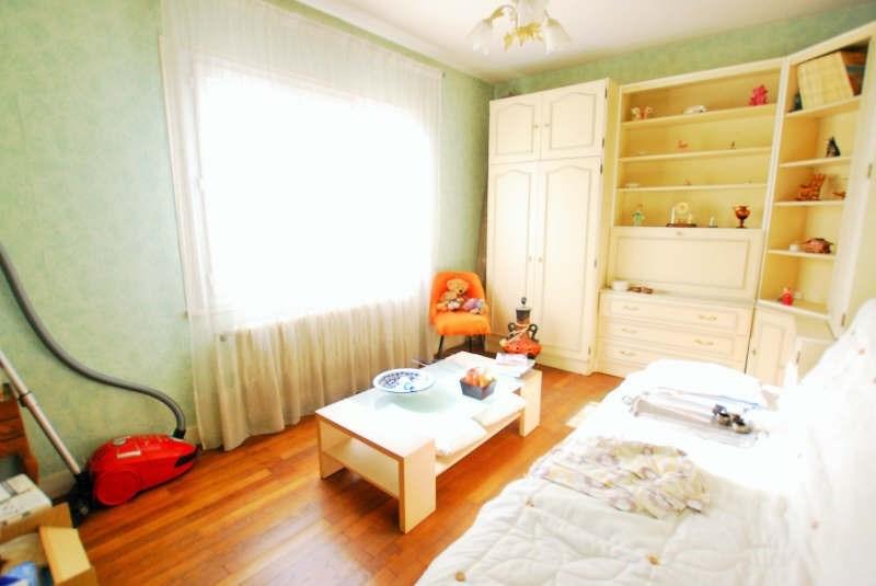 Vente maison / villa Bezons 320000€ - Photo 6