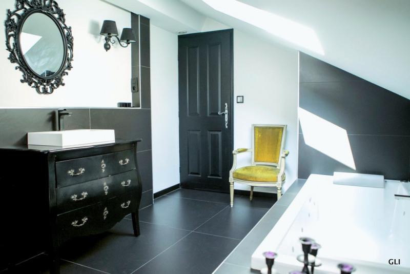 Vente appartement Lyon 8ème 269000€ - Photo 6