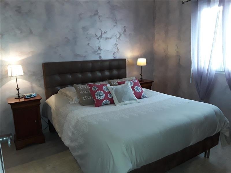 Vente maison / villa Cannes et clairan 315000€ - Photo 4