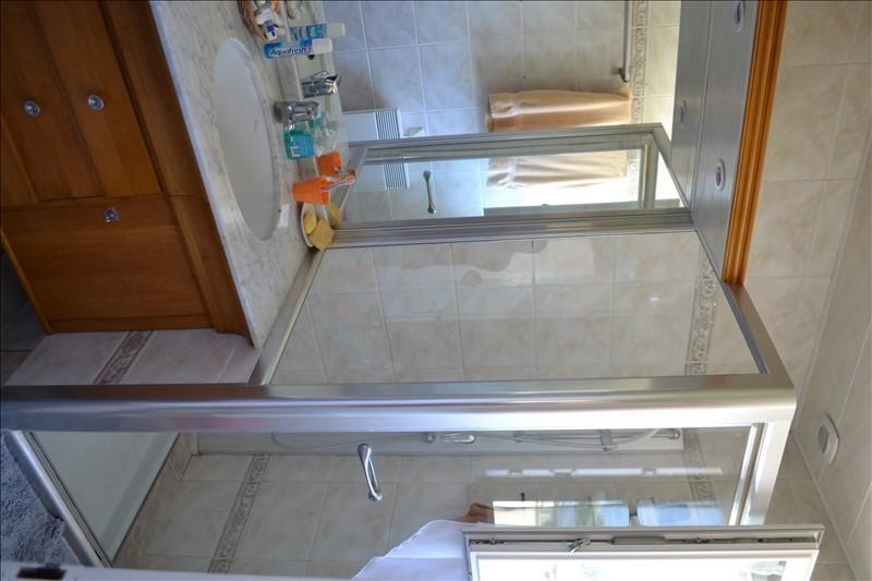 Vendita casa Courseulles sur mer 230000€ - Fotografia 6