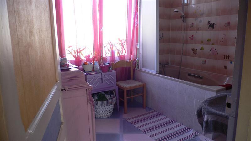 Vente maison / villa Lille 178500€ - Photo 4