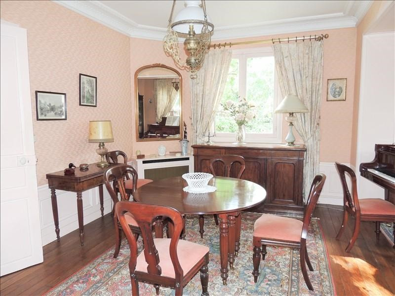 Deluxe sale house / villa Le vesinet 1 245 000€ - Picture 7