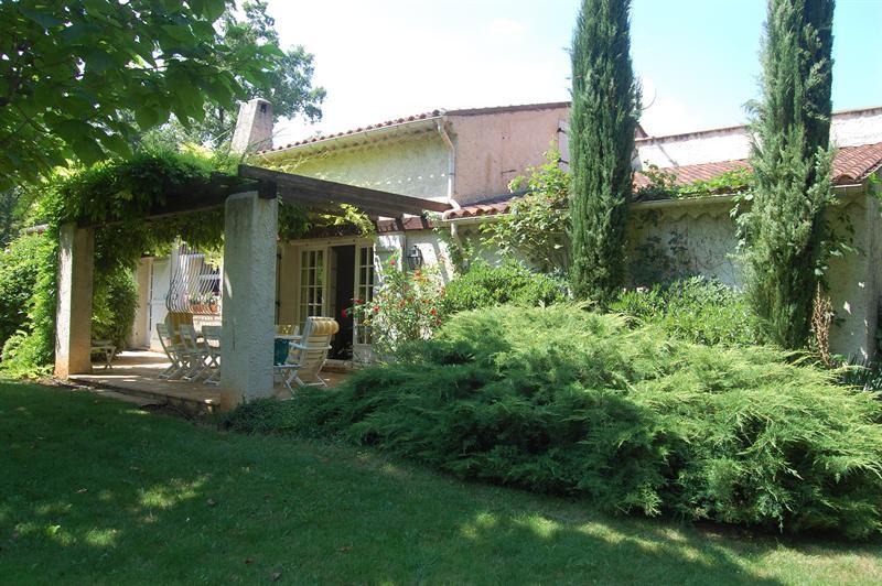 Deluxe sale house / villa Callian 749000€ - Picture 11