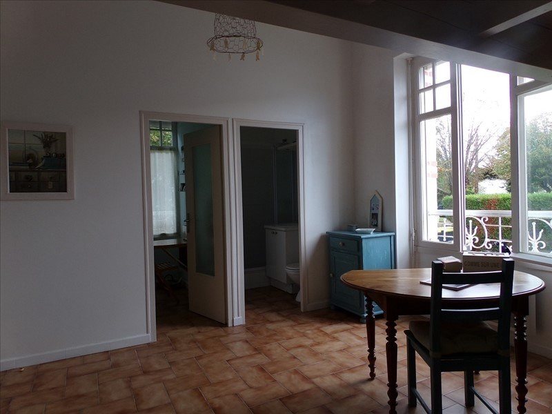 Vente appartement Tharon plage 93900€ - Photo 4
