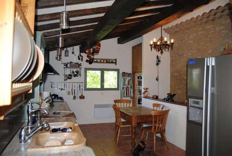 Vente maison / villa Montreal 246000€ - Photo 6