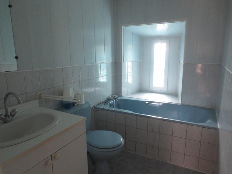 Vente appartement Montmartin sur mer 64750€ - Photo 3