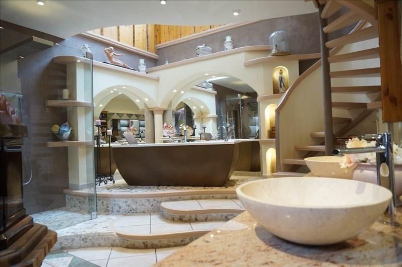 Vente de prestige maison / villa Vetraz monthoux 1260000€ - Photo 5
