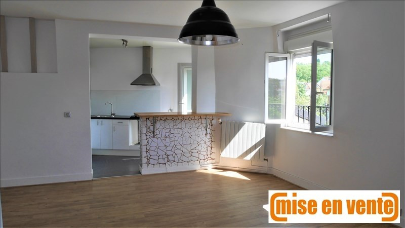 Revenda apartamento Bry sur marne 229000€ - Fotografia 1
