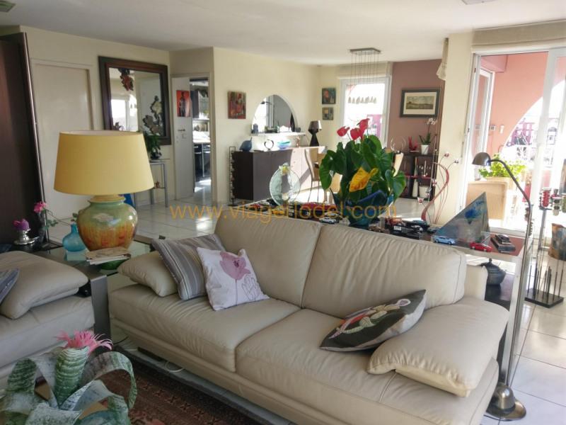 apartamento Lattes 465000€ - Fotografia 4
