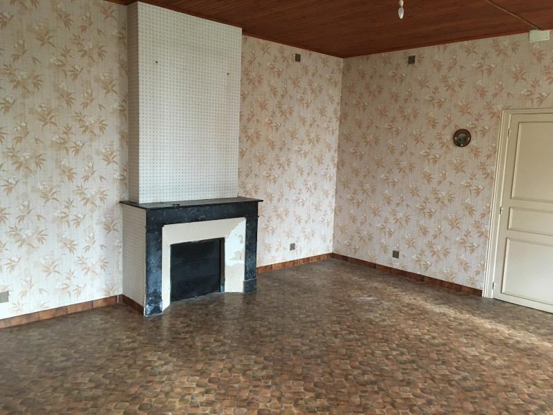 Vente maison / villa Montauban 194000€ - Photo 5