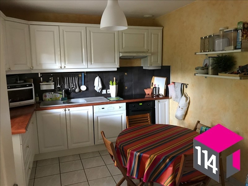 Vente maison / villa Baillargues 430 000€ - Photo 6