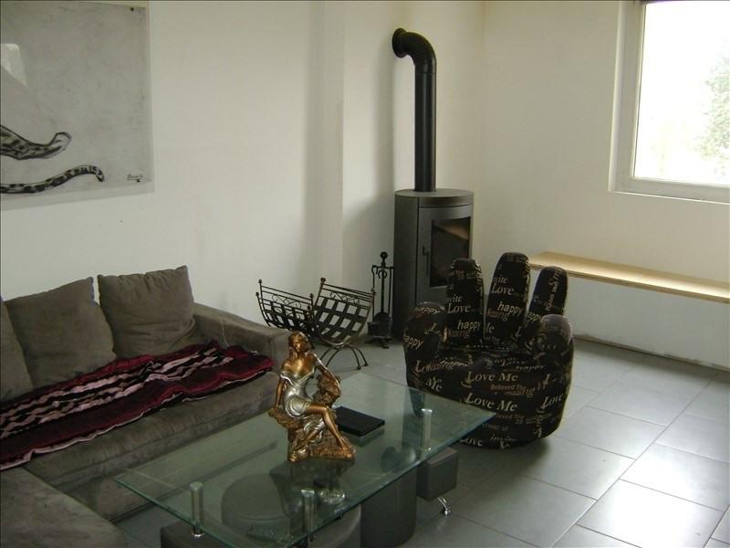 Sale house / villa Chateau renault 145600€ - Picture 3