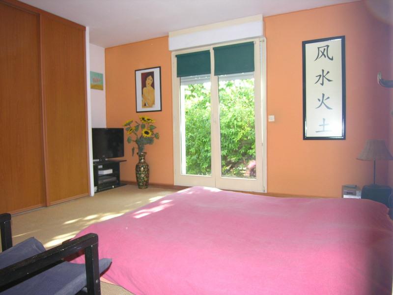Vente maison / villa Deuil-la-barre 715000€ - Photo 7