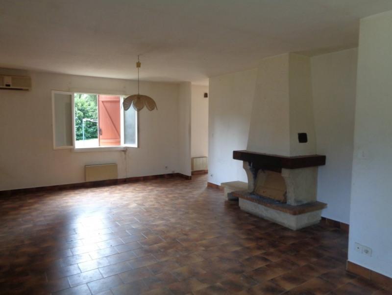 Sale house / villa Salernes 189474€ - Picture 6