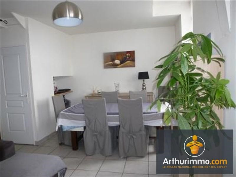 Location appartement St brieuc 570€ CC - Photo 2
