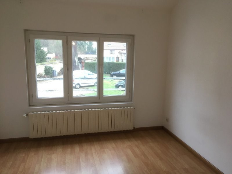 Rental apartment Villers cotterets 700€ CC - Picture 4
