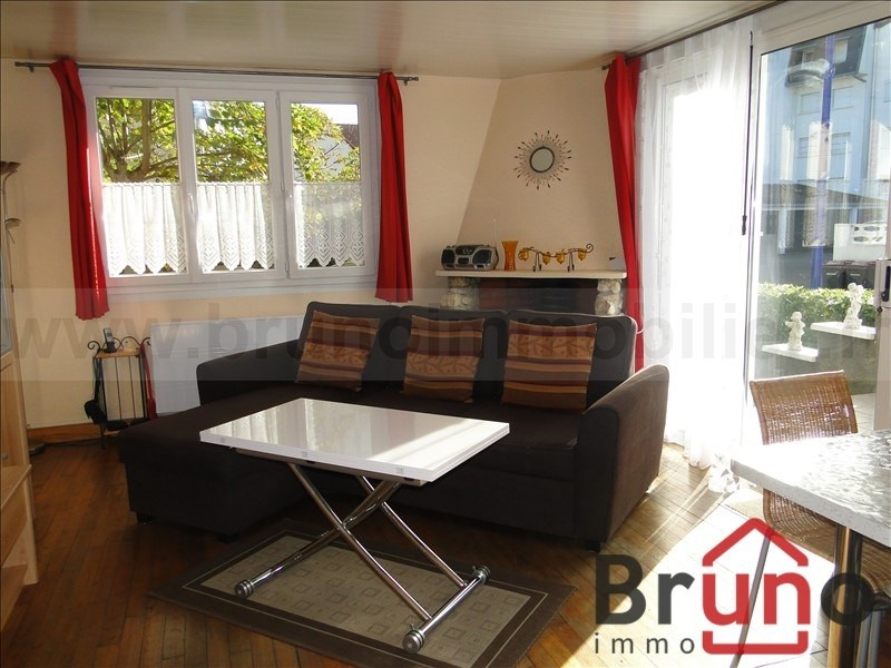 Verkoop  huis Le crotoy 430000€ - Foto 3