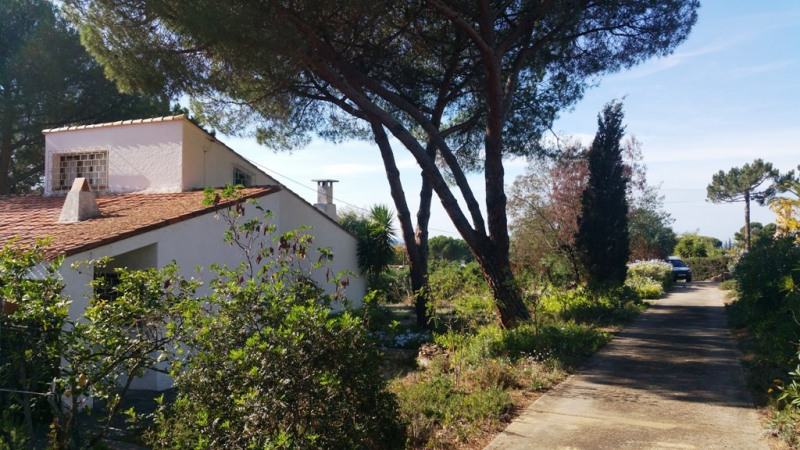 Vente maison / villa Porticcio 640000€ - Photo 8