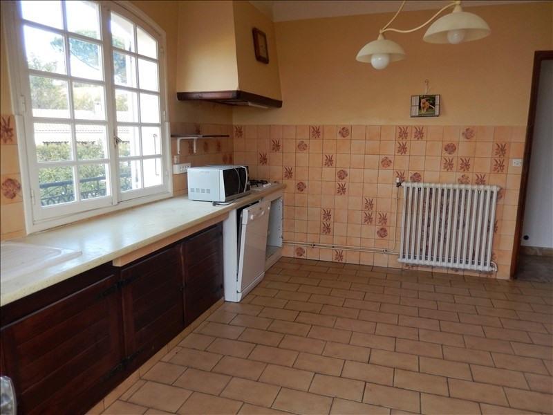 Deluxe sale house / villa Castelnau le lez 595000€ - Picture 4