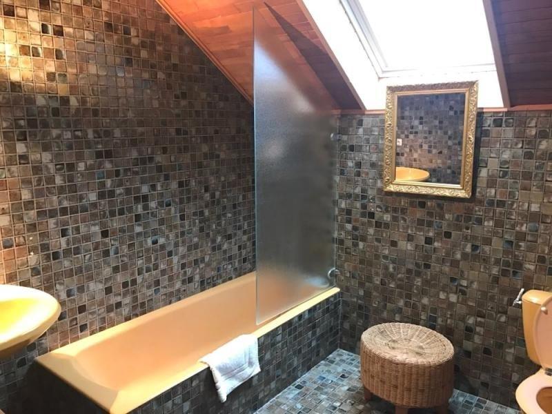 Vente de prestige maison / villa Aix les bains 657000€ - Photo 9