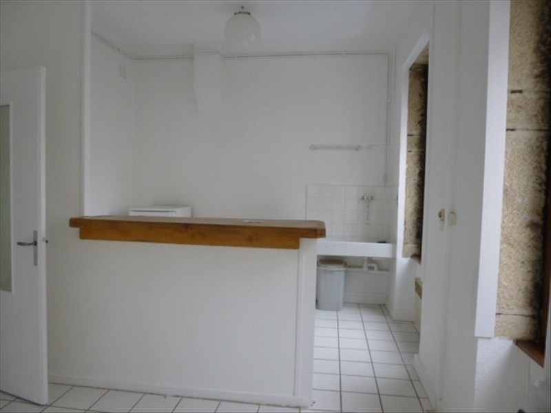 Sale building Villeurbanne 796 900€ - Picture 4