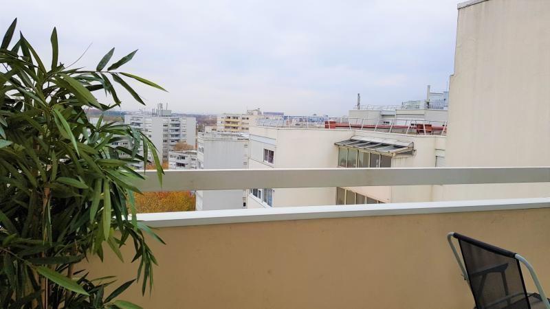 Vente appartement Noisy le grand 192000€ - Photo 5