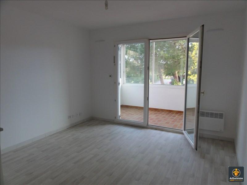 Rental apartment Frejus 502€ CC - Picture 6