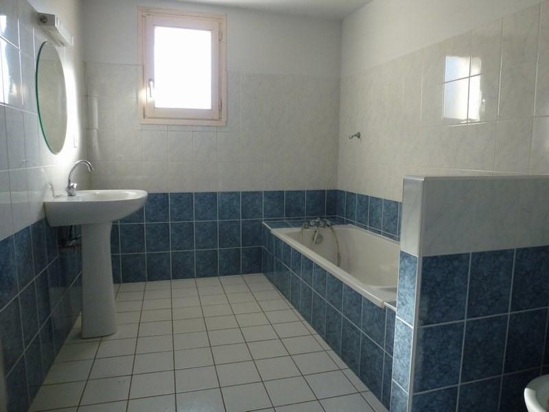 Sale house / villa St christophe et le laris 160000€ - Picture 19